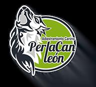 perlacan leon